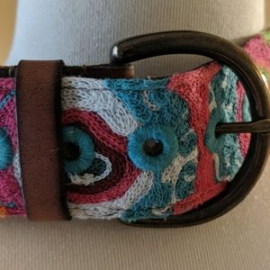 Lucky Brand Other - Belt
